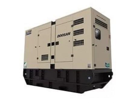 DOOSAN G200 3A