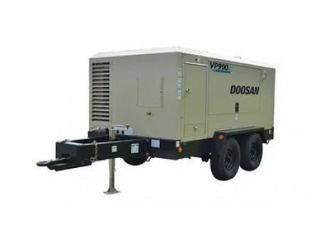 DOOSAN VP900E