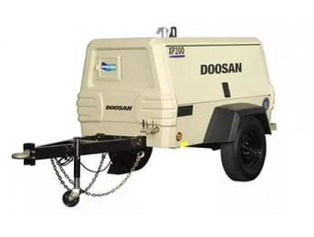 DOOSAN XP200 WJD