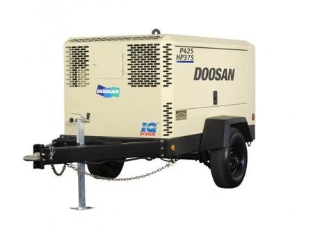 DOOSAN HP450